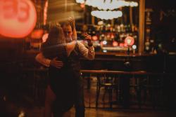 Tanzwochenende Salsa & Discofox - März