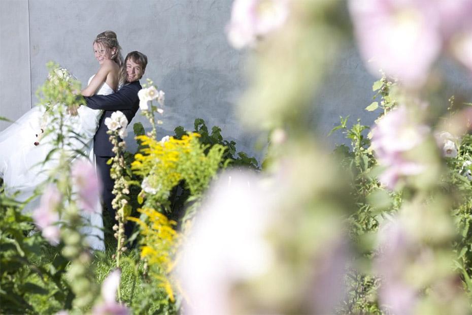 Hochzeiten 02