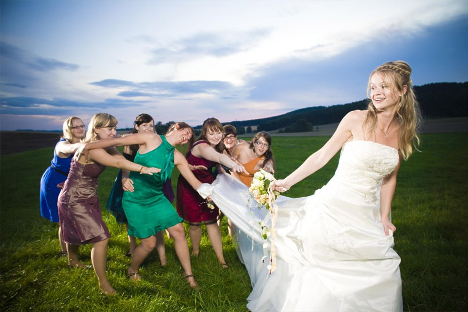 Hochzeiten 10