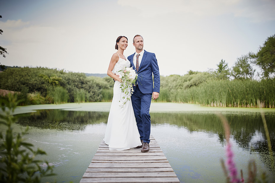 Hochzeiten 13