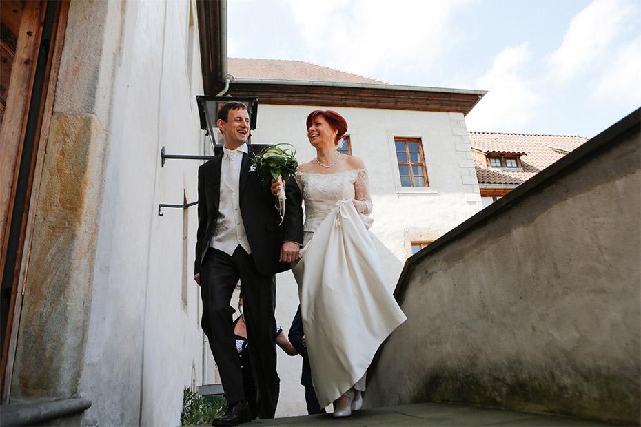 Hochzeiten 17