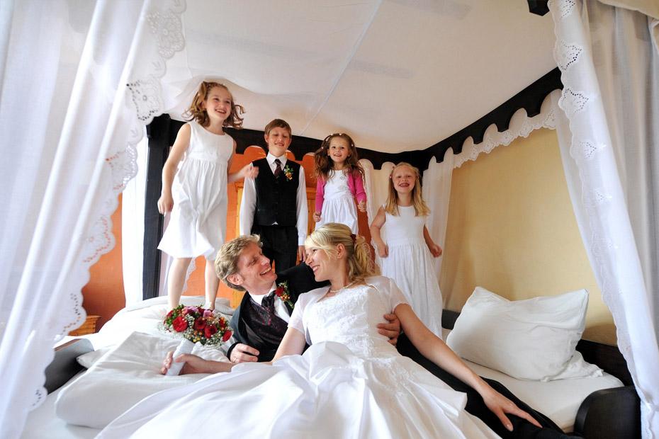 Hochzeiten 19
