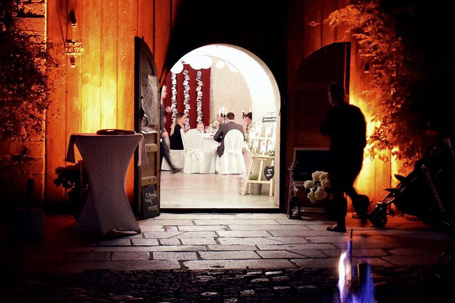 Hochzeiten 21