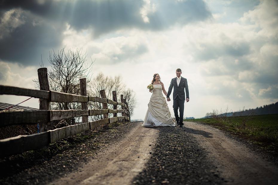 Hochzeiten 22