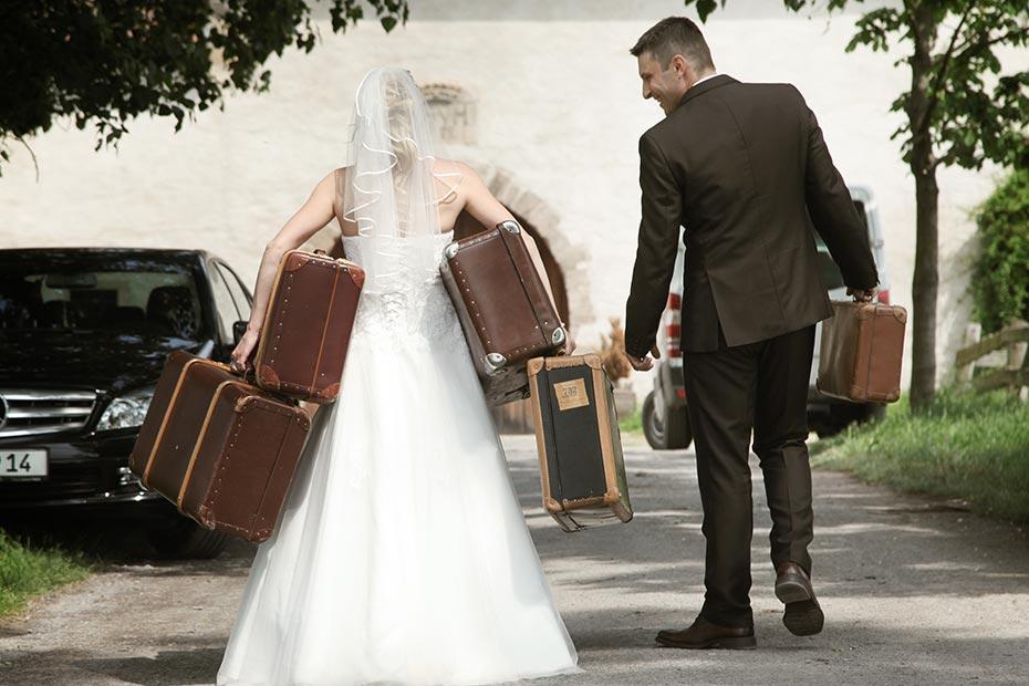 Hochzeiten 25