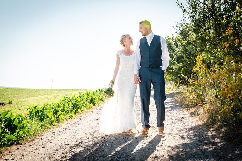 Hochzeiten 27
