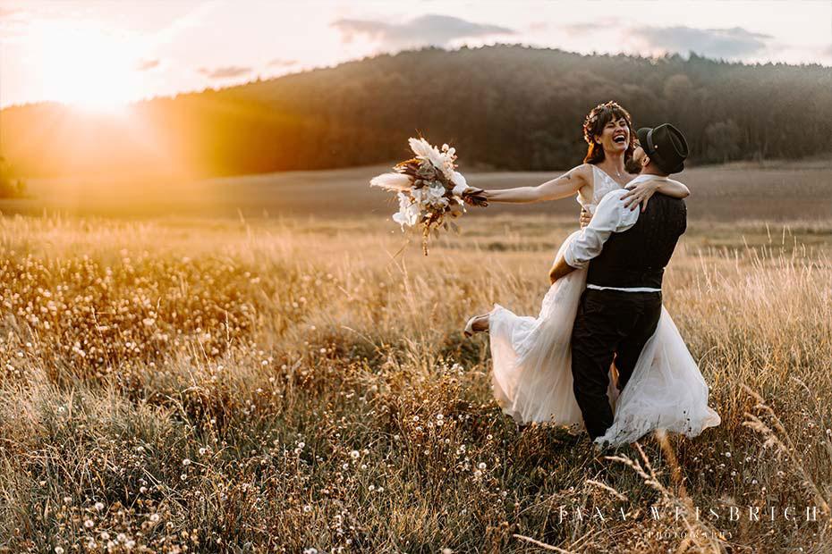 Hochzeiten 31